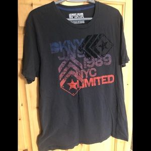 DKNY t-shirt - 2 for 20$